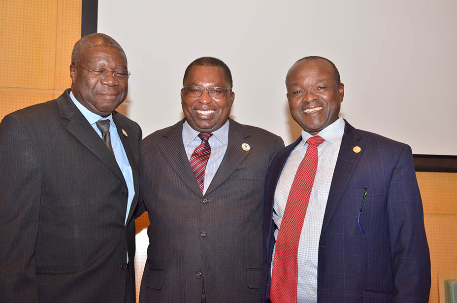 Read more about the article CoDA URGED TO ACTIVELY CONTRIBUTE IN THE IMPLEMENTATION OF THE AfCFTA