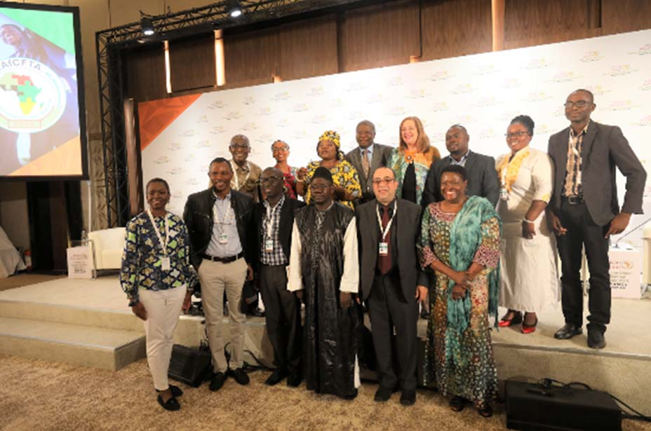 Read more about the article CIVIL SOCIETY ORGANIZATIONS URGED TO PLAY 'COMPLIMENTARY POLITICAL ROLES